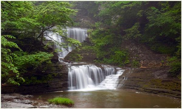 waterfall-new-york.jpg
