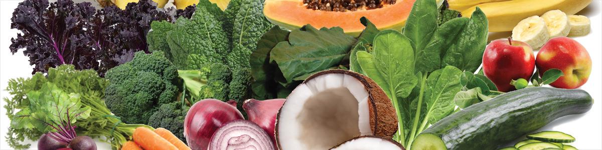 raw-food-banner1.jpg